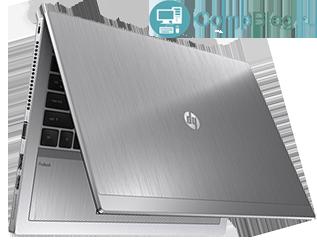 достоинства и недостатки ноутбука