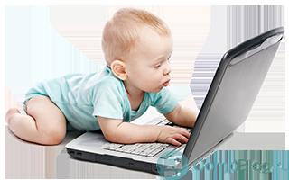 ноутбук или компьютер - что лучше для дома